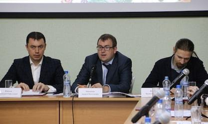 «Семь пятниц» Тутаева могут выйти на федеральный уровень