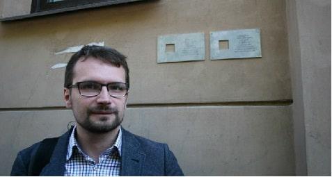 Арсений Беленький: программа реновации бьет не только по людям, но и по малому бизнесу