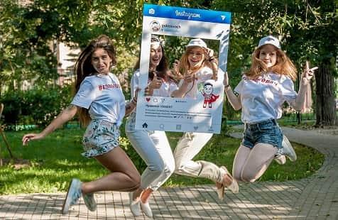 Сергей Румянцев: забудьте о том, что выборы – это скучно!