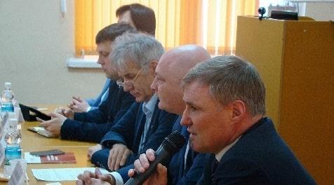 Даниил Ермилов: у политтехнологов и электоральных юристов нет будущего