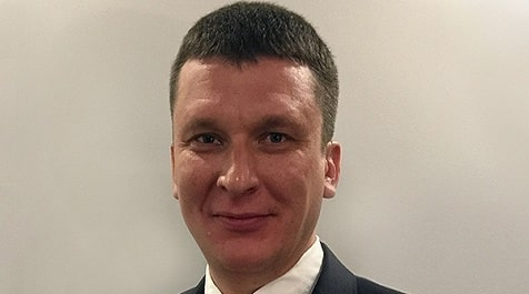 Максим Прокофьев: Мархаеву и Ройзману можно помочь пройти муниципальный фильтр