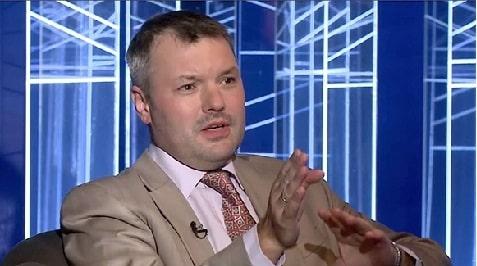 Дмитрий Солонников: Парфенчиков должен проявить уважение. Может быть, кого-то выпустить