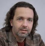 Григорий Казанков: Сбреет ли усы Грудинин?