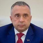 Партийная система в России: надежда на изменения или продолжение застоя?