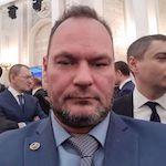 Новокузнецк: протестующие против угольных разрезов  требуют решений от властей