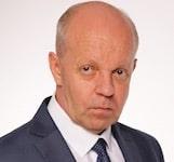 Виктор Резанов: Наш характер не сломить