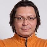 Почему Мосгордума не хочет больше депутатов