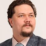 Великий Новгород: рейтинг пятидесяти влиятельных