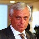 Общественная палата РФ сформулировала 27 вопросов по пенсионной реформе