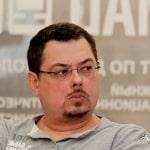 Волгоград: нет избирателей – нет и кампании