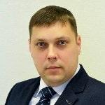 Как Жириновский спас выборы в Хабаровском крае