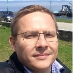 Виталий Горичев: конкурентов у Митькина больше, чем соратников. Поэтому и завистников больше