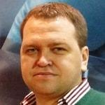 Роман Коломойцев, НОМ: нет таких технологий, которым на 100% можно было бы доверить голосование