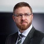 Владимиру Соловьеву запретили въезд на Украину
