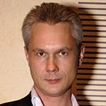 Виталий Мальцев: на муниципальных выборах жесткого контроля нет и возможны сюрпризы