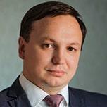 Игорь Михайлов: отбивная из легитимности по-чебоксарски