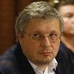 Республика Коми: в зоне политической турбулентности