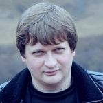 «Живой» аккаунт ставропольского губернатора вышел в лидеры