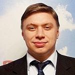 Национальный Рейтинг Губернаторов: кто виноват и что делать Развожаеву в Хакасии