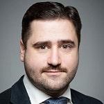 Олег Захаров: Кампания проходит в спокойном режиме
