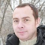 Москва: война бетона и денег против людей и архитектуры