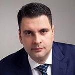 Почему у русского бизнеса не получается с политикой?