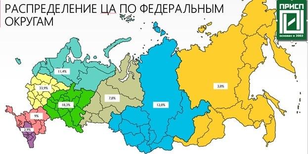 «Лидеры России»: потенциал не исчерпан
