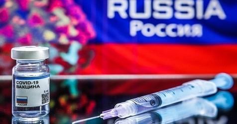 vakcina sputnik v min